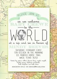 welcome to the world baby shower welcome to the world baby shower invites 3 50 via etsy