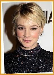 short hairstyles for women with heart shaped faces short hair styles the best short hair for your face shape short