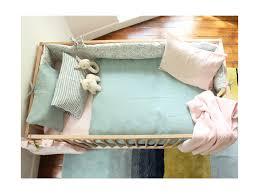 linge lit lin le set taie et couette en lin de lab à partir de 89 u20ac les