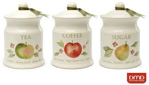 beautiful kitchen canisters farmhouse kitchen canisters amiko a3 home solutions 16 nov 17