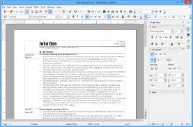 apache openoffice for mac download