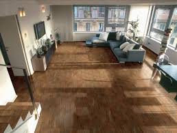 Laminate Flooring Wood Look Making Wood Look Tile U2014 The Home Redesign