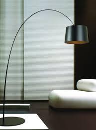 catching floor lamps example diy modern floor lamps black arc