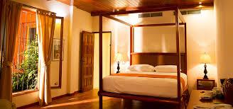 Los Patios Hotel Granada by Estrada Hotel U0026 Bistro Granada Nicaragua