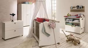 parquet flottant chambre d du parquet aux couleurs douces dans une chambre d enfant