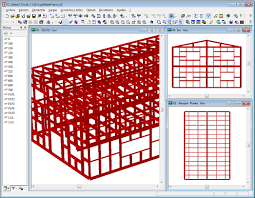 framecad asia ltd structure software cold formed steel design free