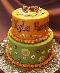 molly u0027s lamp cake mod pod pop monkey cake click photos to