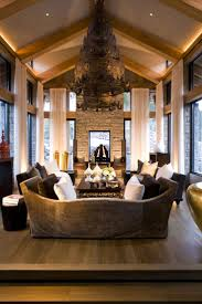 427 best double story room images on pinterest living room ideas