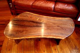 Epoxy Table Top Ideas by Live Edge Coffee Table Coffee Tables End Tables Accessory