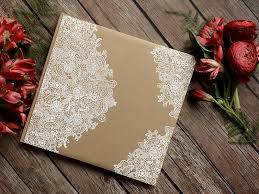 vintage guest book kraft white vintage guest book white wedding and party