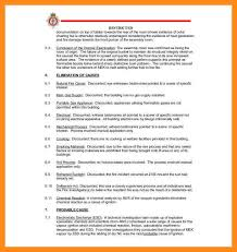 Incident Investigation Report Template by Azzurra Castle Grenada Page 75 Just Another Site