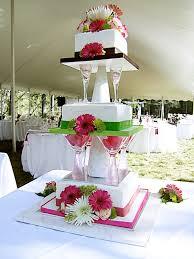 wedding cake martini confectionism wedding cake hopedale ma weddingwire