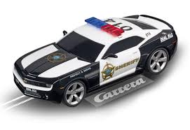 evolution of the chevy camaro chevrolet camaro sheriff 27523 product range for the year 2016