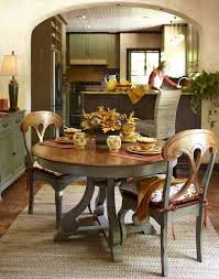 Chairs For Dining Room Table Best 25 Oak Table And Chairs Ideas On Pinterest Refinished