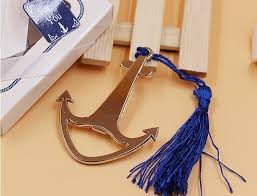 Nautical Themed Giveaways - wholesale wedding giveaways and gift nautical themed anchor beer