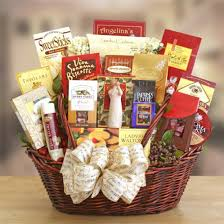 sympathy gift baskets free shipping peace prayer blessings sympathy gift basket free shipping