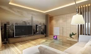 beleuchtung wohnzimmer wohnzimmer led beleuchtung am besten deckenbeleuchtung wohnzimmer