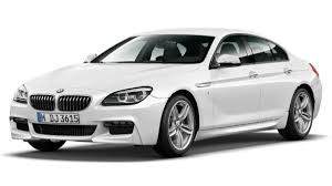 kereta bmw 5 series bmw cars for sale in malaysia reviews specs prices carbase my