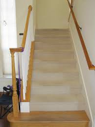 Stairs Designs For Home Decor Grey Carpeted Stairs For Home Decoration Ideas