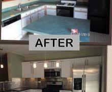 Home Design Ideas Nandita Home Workshop Design Ideas Decohome