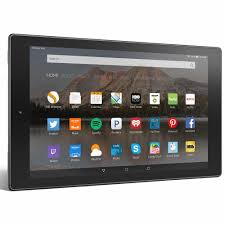 16gb amazon fire hd 10 tablet 51 shop your way points