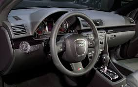 audi a4 s line 07 auction results and data for 2007 audi a4 leake auction tulsa