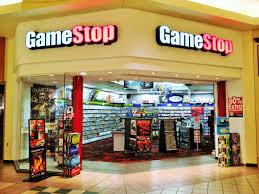 black friday deals at gamestop gamestop black friday 2015 ad posted blackfriday fm