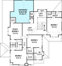 savannah european floor plan traditional floor plans