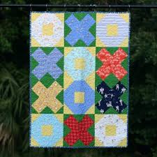 Quilts And Coverlets On Sale Boys Quilt Pattern Quilts Quilts For Sale In Lancaster Pa Quilts