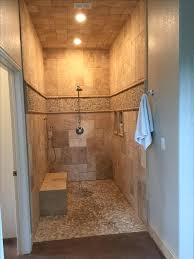 Best Shower Doors Showers Without Doors Shower Without Door Shower Doors Northern