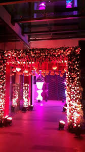 decorations for indian wedding 100 best indian wedding decorations images on indian