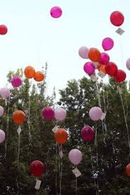 30th birthday flowers and balloons best 25 30th birthday balloons ideas on balloon ideas