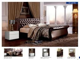 Living Room Furniture Rochester Ny 30 Off On Bed 157 Jennifer M100 C100 Modern Bedrooms Bedroom