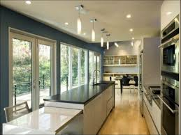 Chinese Cabinets Kitchen by Kitchen Grey Kitchen Cabinets Kitchen Cabinet Brackets Interior