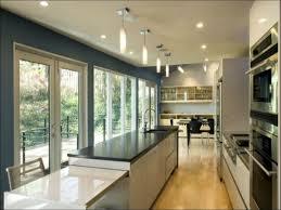 kitchen grey kitchen cabinets kitchen cabinet brackets interior