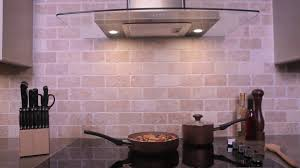 Feature Overview Haier Vent Hood HCH6100AC HCH2100ACS