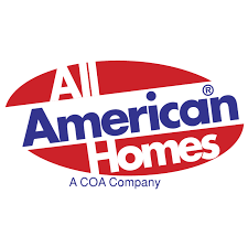 All American Homes Loews Cineplex Free Vectors Logos Icons And Photos Downloads