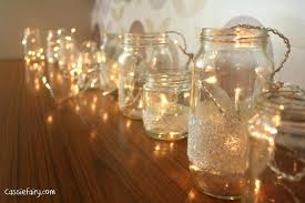 Decorative String Lights For Bedroom Indoor String Lights For Bedroom Indoor String Lights For Bedroom