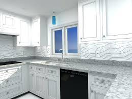 backsplash panels kitchen kitchen panels backsplash glass panel kitchen home design ideas