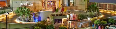 3 star hotels in vashi u0026 andheri budget hotels in navi mumbai