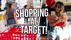 home decor stuff shopping at target 4th of july youtube