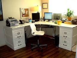 Pottery Barn Small Desk Corner Computer Desk Ikea In Peachy Computer Desk Ikea Pottery