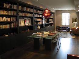 100 home design ideas zillow luxury home ideas designs