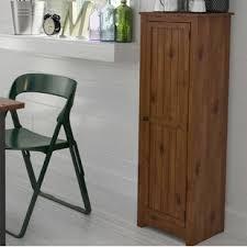 pantry cabinets you u0027ll love wayfair