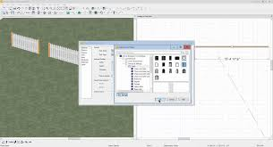 create a gate in fence architectural 2016 youtube loversiq