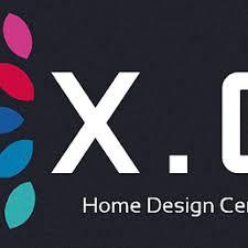 Xo Home Design Center Get Quote Contractors Del Obispo