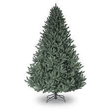 unlit artificial christmas trees top artificial christmas trees april 2018