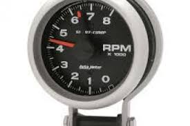 charming super pro tachometer wiring diagram contemporary wiring