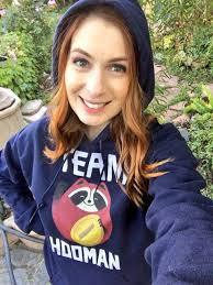 what is felicia day s hair color 254 best felicia day images on pinterest felicia day fairies