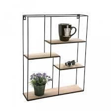 estantes y baldas estanter祗as de madera baratas comprar muebles
